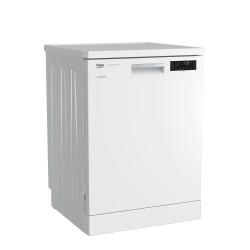 Lave-vaisselle Beko Selective Line DFN28422W