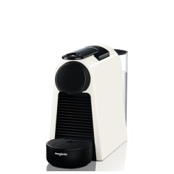 Machine Nespresso Magimix Essenza Mini Blanc 11365B