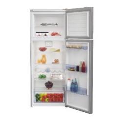 Réfrigérateur Combiné Top Beko RDSE465K30PT