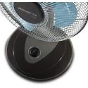 Ventilateur Rowenta Classic VU1930F0