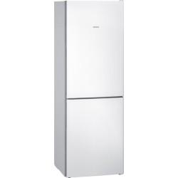 Réfrigérateur combiné SIEMENS KG33VVW31 Blanc