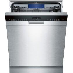 lave-vaisselle sous encastrable  SIEMENS SN458S02ME