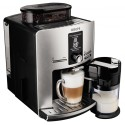 Machine Espresso full auto Krups LattEspress YY4438FD