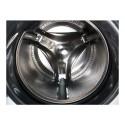 Lave-linge Professionnel Whirlpool AWG1212PRO 12 Kg