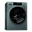 Lave-linge Professionnel Whirlpool AWG1112SPRO 11 kg