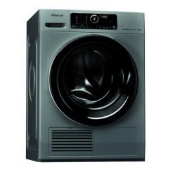 Sèche-linge Professionnel condensation Whirlpool 10 Kg