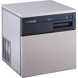 Machine à glaçons professionnelle Whirlpool AGB022