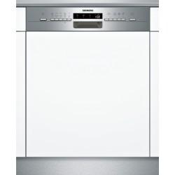 Lave-vaisselle intégré Siemens SN535S00CE A++