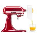 Accessoire Presse-agrumes pour robot KitchenAid 5JE