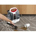 Shampouineuse pour Tapis Bissell SpotClean B3698N