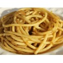 Filière pour pâtes Bigoli Kenwood AT910002