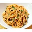 Filière pour pâtes Linguine Kenwood AT910009