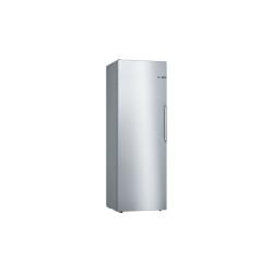 Réfrigérateur Armoire Inox Look BOSCH KSV33VL3P
