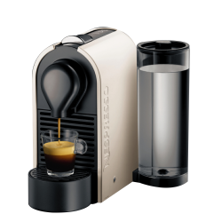 Machine à Café Nespresso U Krups XN2501 (YY1653FD)