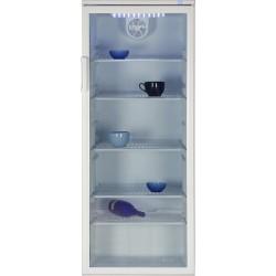 Réfrigérateur Bouteilles Confort line BEKO WSA29000