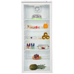 Réfrigérateur Bouteilles Confort line BEKO WSA24000