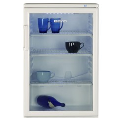 Réfrigérateur Bouteilles Confort line BEKO WSA14000