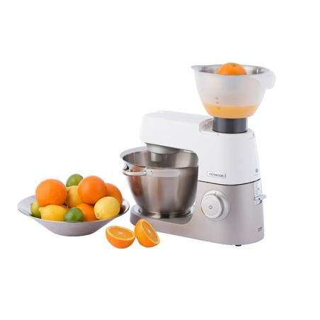 Presse-fruit Accessoire Kenwood AT312 B01