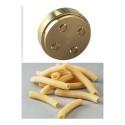 Filière Macaroni (Maccheroni) Kenwood AT910004
