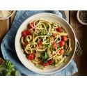 Filière à Spaghettis KENWOOD KAX984ME
