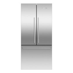 Réfrigérateur Américain Fisher - Paykel RF522ADX4 Inox