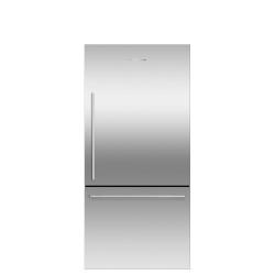 Réfrigérateur Américain RF522WDRX4 Fisher - Paykel Inox