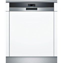 Lave-vaisselle Siemens SN578S36TE ecoStar Zeolith A+++ inox