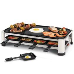 Raclette Multifonctions Fritel RG2170
