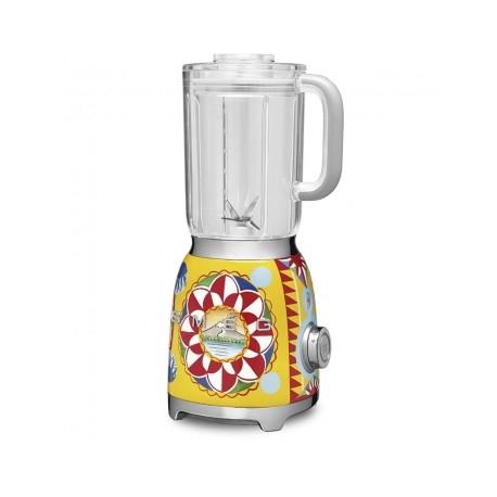 Blender Dolce - Gabbana Smeg BLF01DGEU d26d5fc16e04