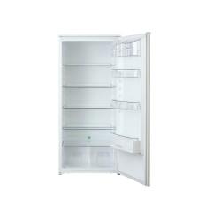 Réfrigérateur intégré Kuppersbusch IKE2460-2 A++ 122 cm