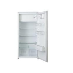 Réfrigérateur intégré avec Freezer Kuppersbusch IKE2360-2 A++ 122