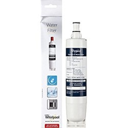 Filtre à eau pour réfirgérateurs américains Whirlpool SBS200