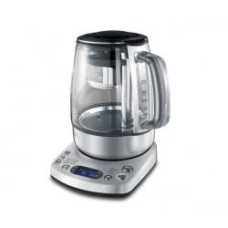 Bouilloire spéciale Thé SOLIS tea Maker Type 585 prestige 962.31