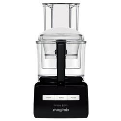 Robot multifonctions Magimix CS5200XL Premium 18702B Noir