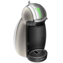 Dolce Gusto Genio Automatic Krups KP160T (YY2352FD) Titanium