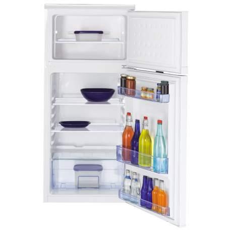 refrigerateur etudiant