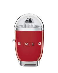 presse fruits smeg retro design années 50