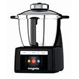Robot de cuisine Multifonctions Cook Expert MAGIMIX